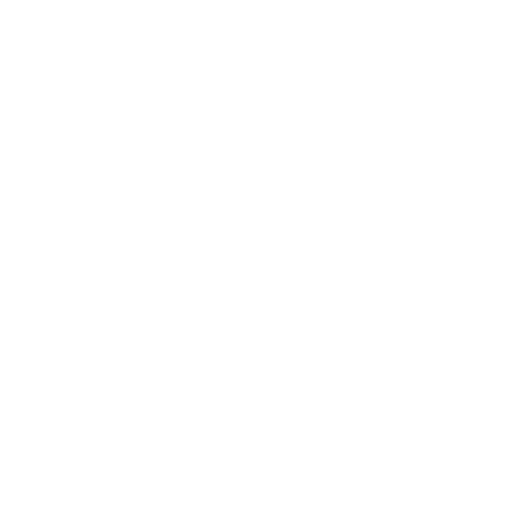 BIF - Biodynamic Italian Farms